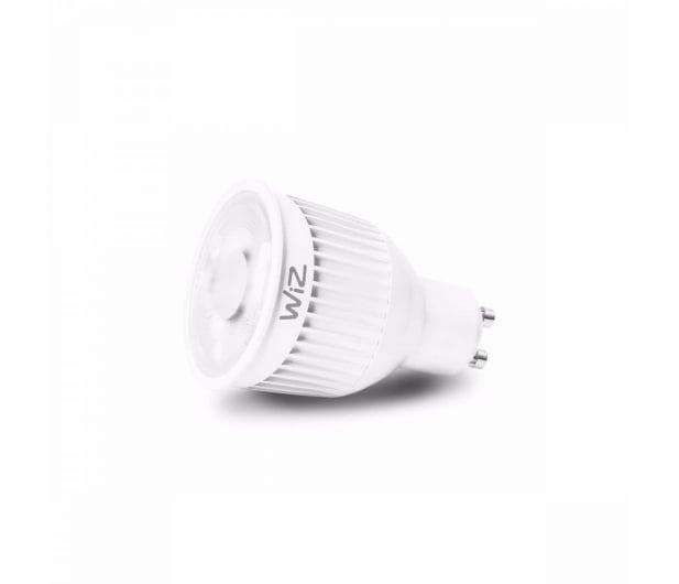 WiZ Whites LED WiZ35 TW (GU10/345lm)  - 461149 - zdjęcie 2