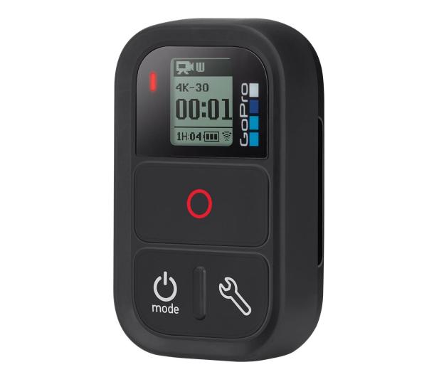 GoPro Smart Remote 2.0 - 435491 - zdjęcie 2