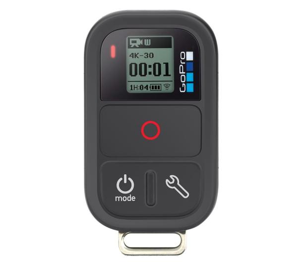 GoPro Smart Remote 2.0 - 435491 - zdjęcie 4