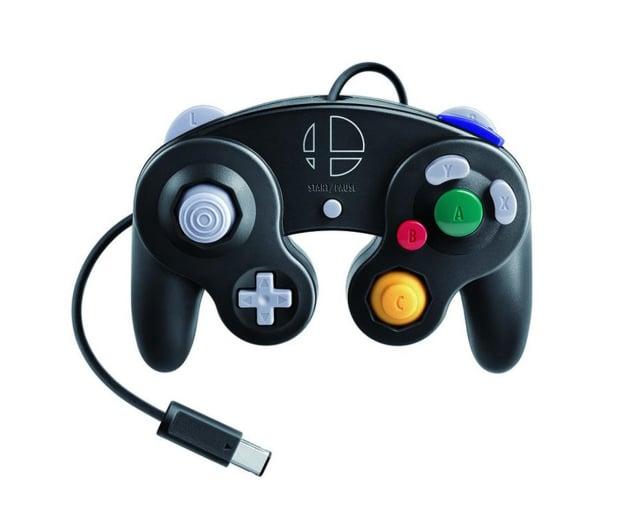 Nintendo Super Smash Bros. Ultimate Limited edition - 463100 - zdjęcie 3