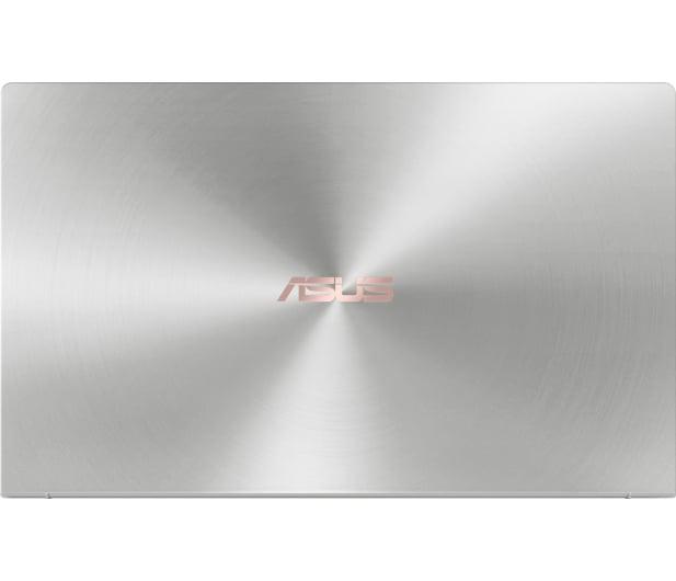 ASUS ZenBook UX433FN i7-8565U/16GB/512PCIe/Win10 - 465878 - zdjęcie 7