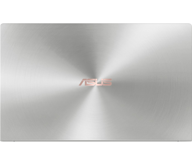 ASUS ZenBook 14 UX433FAC i5-10210U/8GB/512/Win10 - 522915 - zdjęcie 7