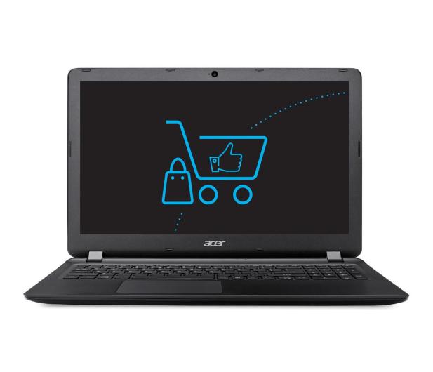 Acer Extensa 2540 i5-7200U/8GB/240SSD FHD - 466688 - zdjęcie 3
