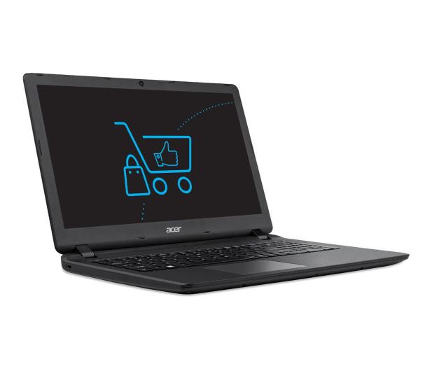 Acer Extensa 2540 i5-7200U/8GB/240SSD FHD - 466688 - zdjęcie 4