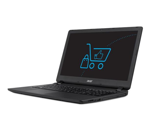 Acer Extensa 2540 i5-7200U/8GB/240SSD FHD - 466688 - zdjęcie 2