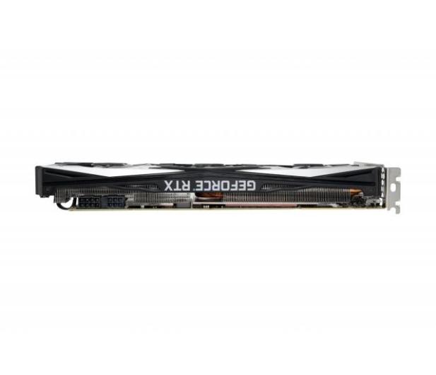 Gainward GeForce RTX 2080 Triple Fan 8GB GDDR6 - 462393 - zdjęcie 4