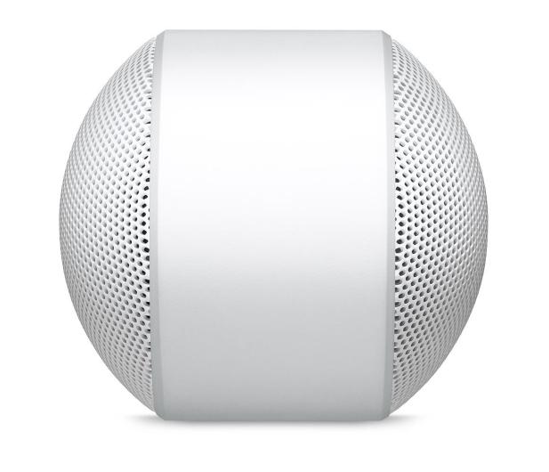 Apple Beats Pill+ biały - 468048 - zdjęcie 3
