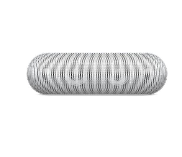 Apple Beats Pill+ biały - 468048 - zdjęcie 6
