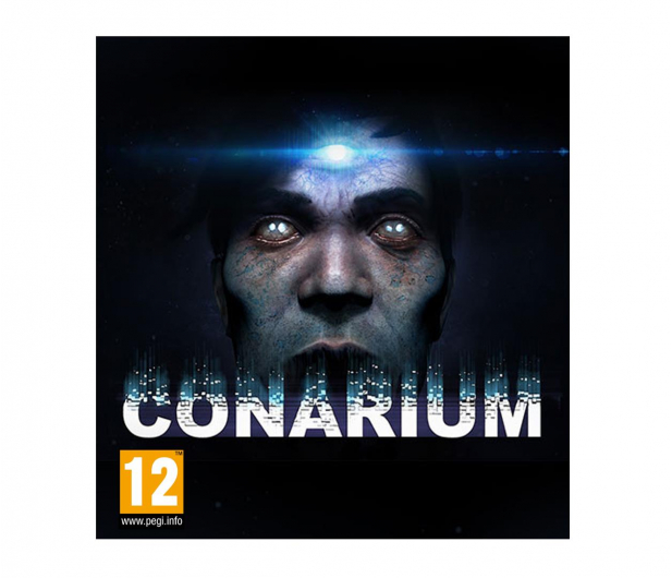 PC Conarium ESD Steam - 465720 - zdjęcie