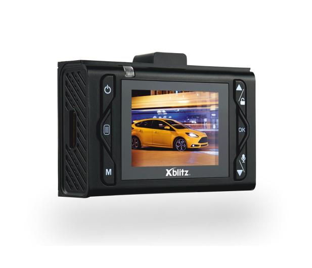 """Xblitz Trust FullHD/1.5""""/170 + 32GB - 463418 - zdjęcie 3"""