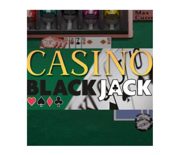 PC Casino Blackjack ESD Steam - 465684 - zdjęcie