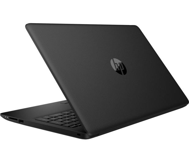 HP 15 A6-9220/8GB/120/Win10 Black  - 498299 - zdjęcie 4