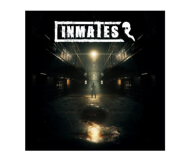 PC Inmates ESD Steam - 466966 - zdjęcie