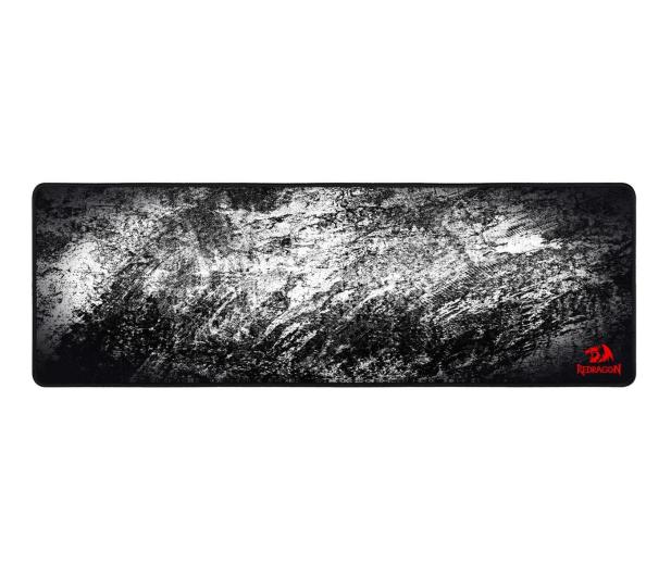 Redragon TAURUS - 465905 - zdjęcie 2