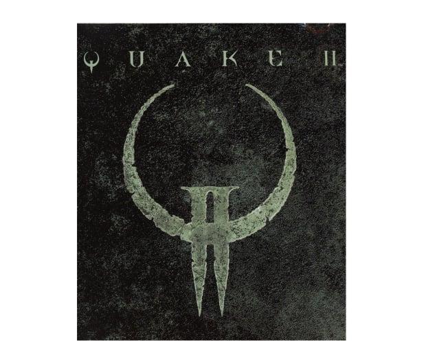 id Software Quake II ESD Steam - 467505 - zdjęcie