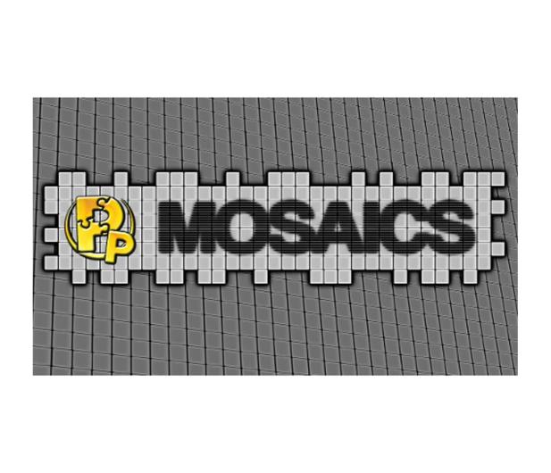 PC Pixel Puzzles: Mosaics ESD Steam - 467949 - zdjęcie