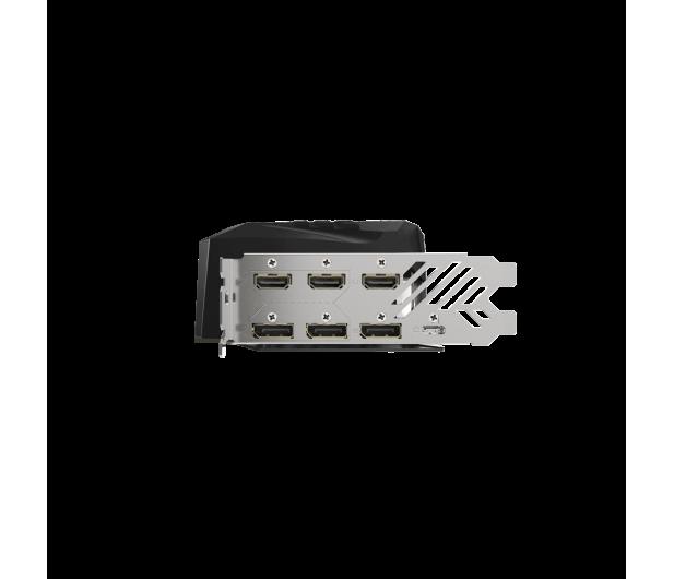 Gigabyte GeForce RTX 2080 AORUS XTREME 8GB GDDR6 - 458975 - zdjęcie 10