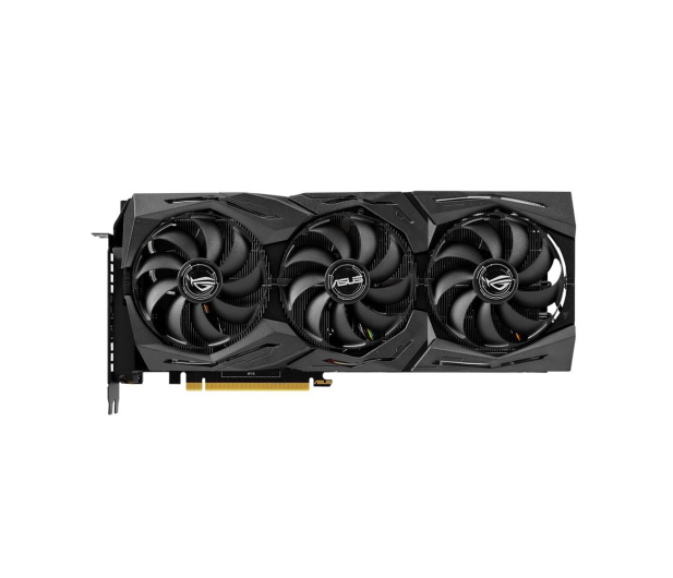 ASUS GeForce RTX 2080 Ti ROG Strix Gaming 11GB GDDR6 - 468539 - zdjęcie 3