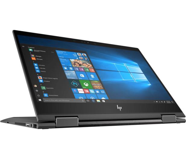 HP ENVY 13 x360 Ryzen 5-2500U/8GB/480/Win10  - 468856 - zdjęcie 6