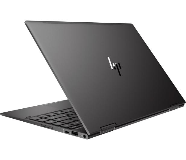 HP ENVY 13 x360 Ryzen 5-2500U/8GB/480/Win10  - 468856 - zdjęcie 5