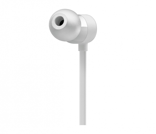 Apple urBeats3 ze złączem Lightning satynowe srebro - 465345 - zdjęcie 3