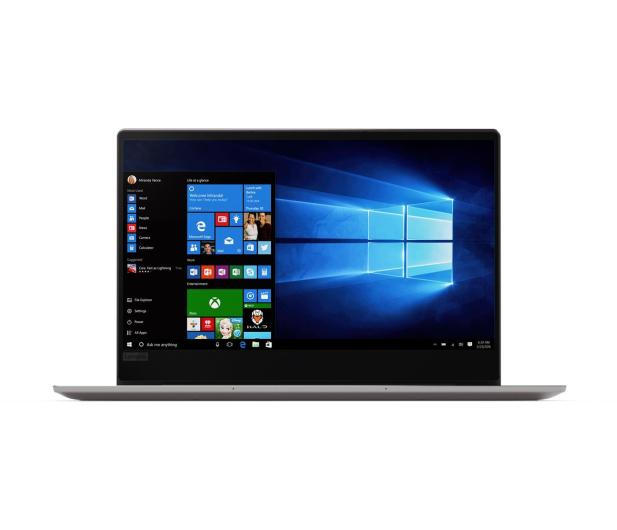 Lenovo Ideapad 720s-13 i5-8250U/8GB/256/Win10 Szary - 468781 - zdjęcie 2