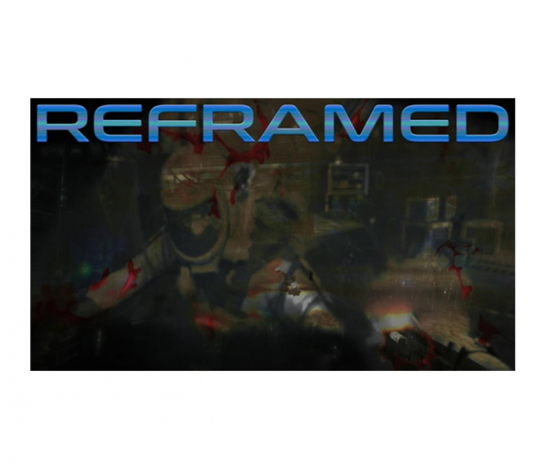 Pulsetense Games Reframed ESD Steam - 467586 - zdjęcie