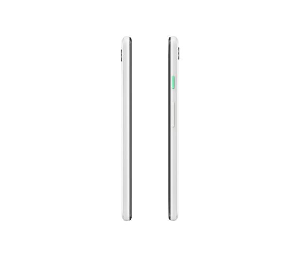 Google Pixel 3 64GB Clearly White - 466652 - zdjęcie 6
