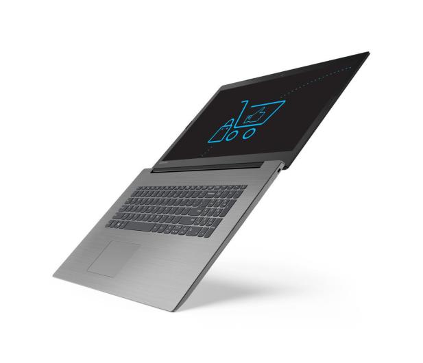 Lenovo Ideapad 330-17 i5-8300H/8GB/240 GTX1050  - 468641 - zdjęcie 6