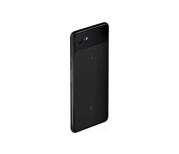 Google Pixel 3 XL 128GB Just Black - 466679 - zdjęcie 5