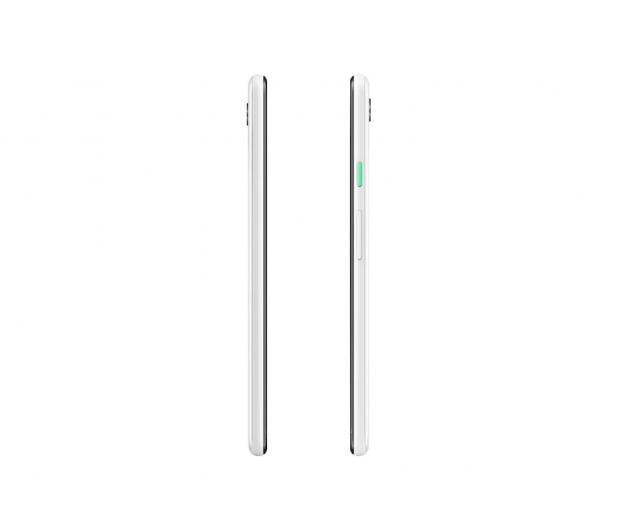 Google Pixel 3 XL 64GB Clearly White - 454352 - zdjęcie 6