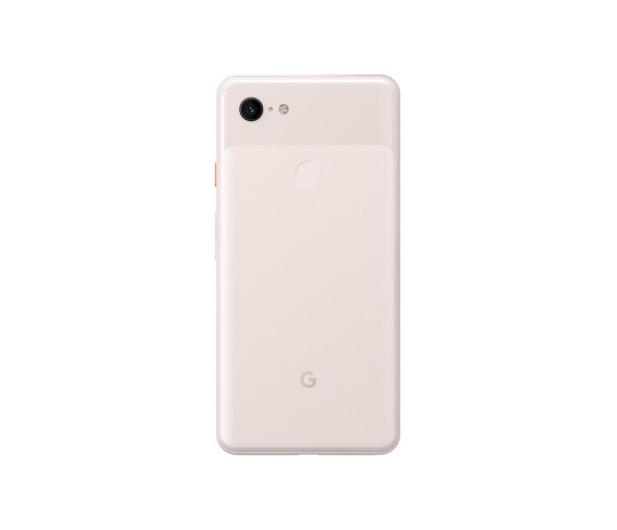 Google Pixel 3 XL 64GB Not Pink - 466672 - zdjęcie 3