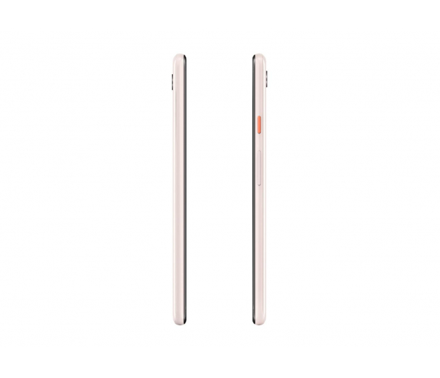 Google Pixel 3 XL 64GB Not Pink - 466672 - zdjęcie 6