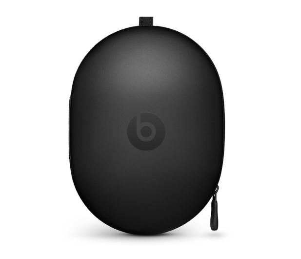 Apple Beats Studio3 Wireless ANC nocna czerń - 465327 - zdjęcie 7
