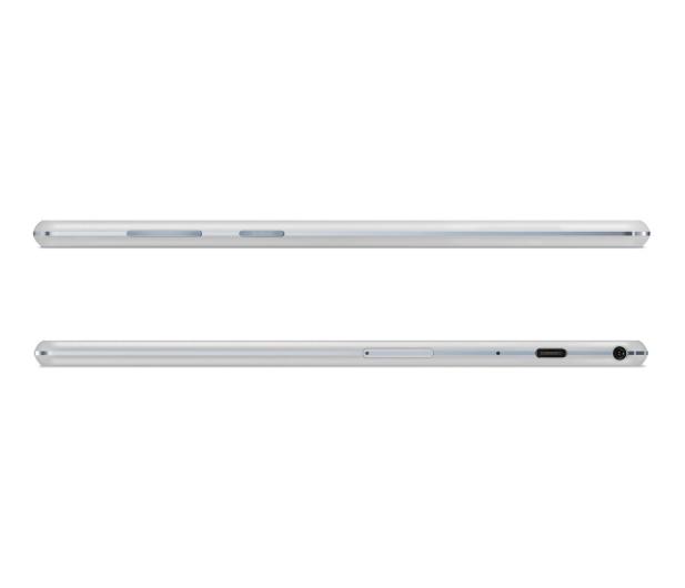 Lenovo TAB P10 3GB/32GB/Android 8.1 WiFi Biały - 465776 - zdjęcie 7