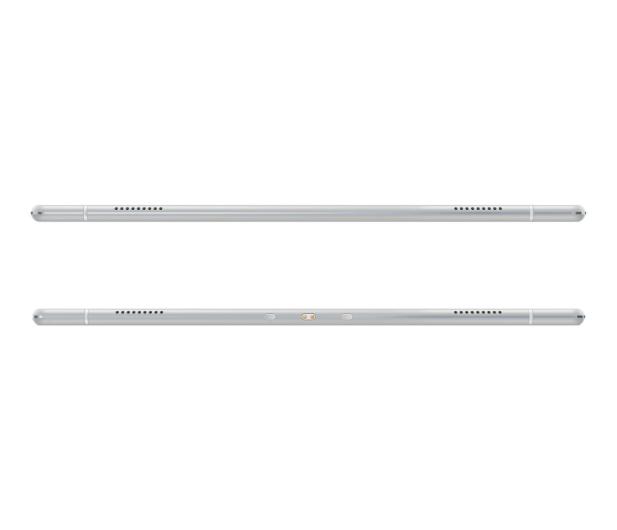 Lenovo TAB P10 3GB/32GB/Android 8.1 WiFi Biały - 465776 - zdjęcie 8