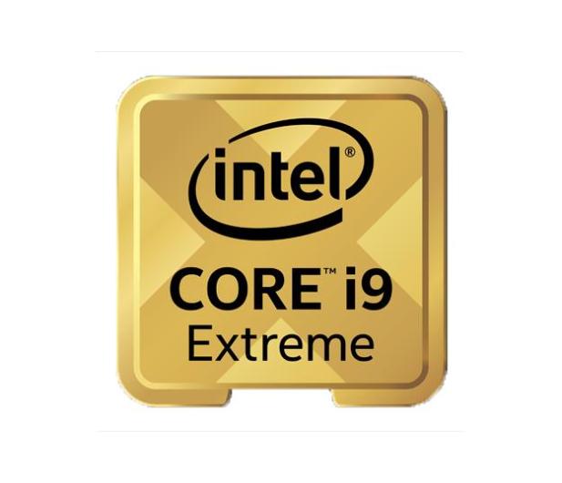 Intel Core i9-9980XE - 468934 - zdjęcie 2