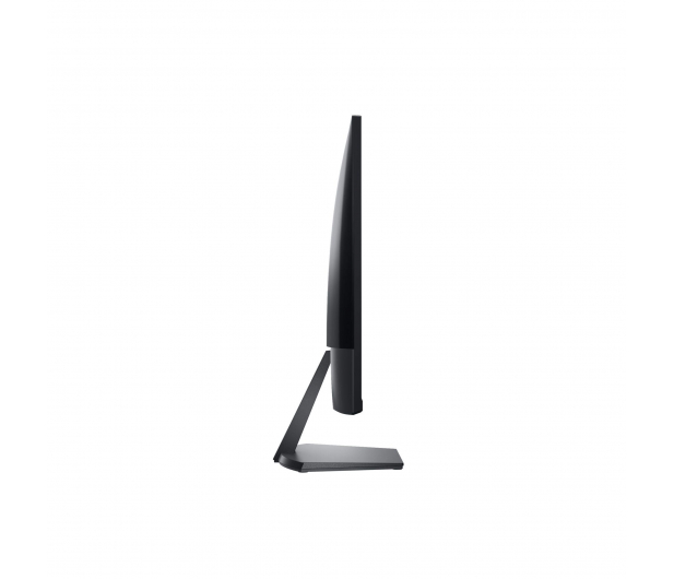 Dell SE2719H czarny - 469173 - zdjęcie 4