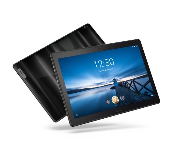 Lenovo Tab P10 Qs450 3gb 64gb Android 8 1 Lte Tablety 10 Sklep Komputerowy X Kom Pl
