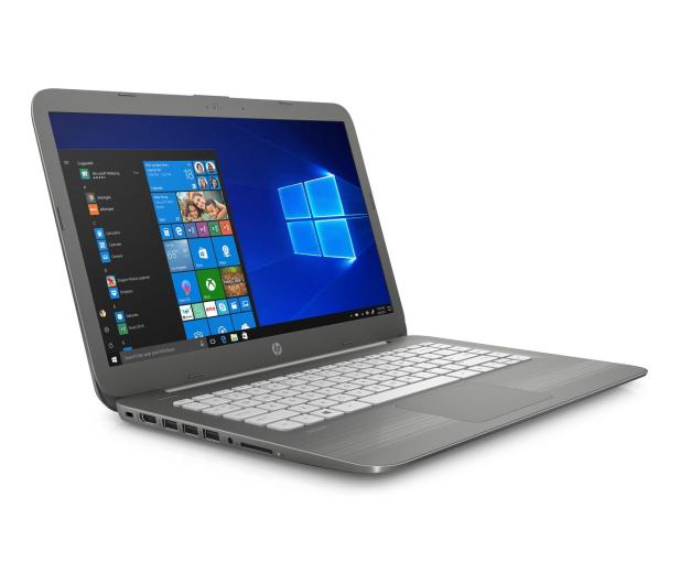 HP Stream 14 N3060/2GB/32GB/Win10 - 468813 - zdjęcie 2