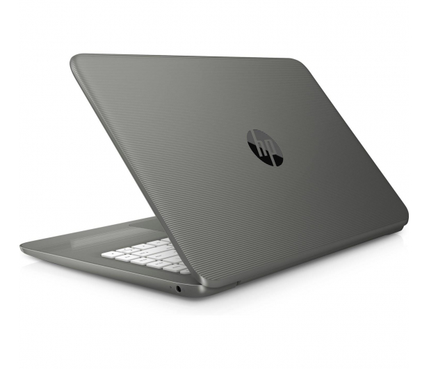 HP Stream 14 N3060/2GB/32GB/Win10 - 468813 - zdjęcie 6