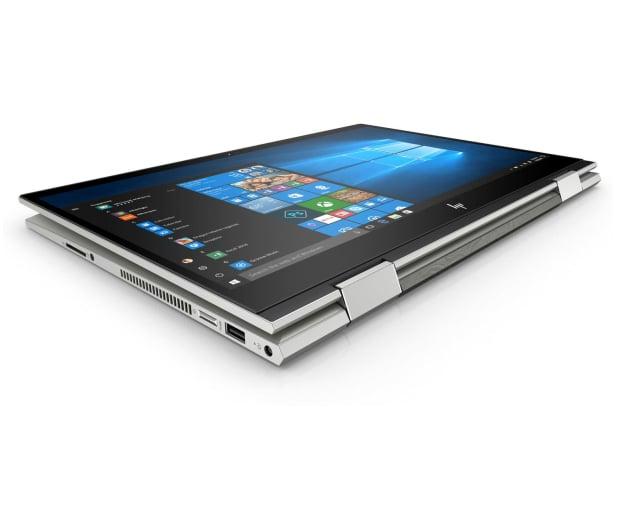HP ENVY 15 x360 i5-8265U/32GB/480+1TB/Win10 IPS - 471052 - zdjęcie 7