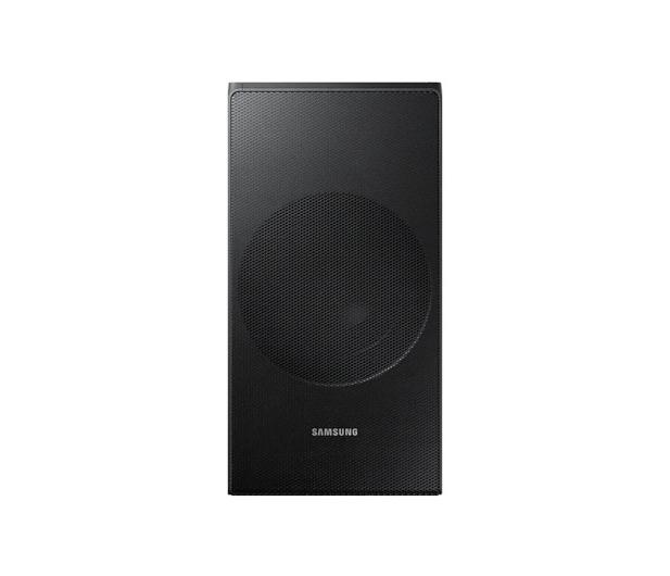 Samsung HW-N550 - 469348 - zdjęcie 5