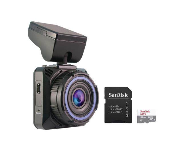 """Navitel R600 Full HD/2""""/170 + 128 GB - 467082 - zdjęcie"""
