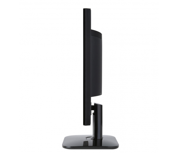 Acer KA240HQBBID czarny - 477490 - zdjęcie 5