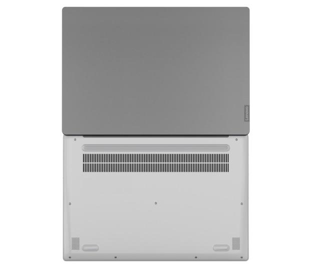 Lenovo Ideapad 530s-14 i7-8550U/8GB/256/Win10 MX150 Szary - 468746 - zdjęcie 9
