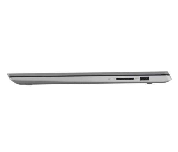 Lenovo Ideapad 530s-14 i7-8550U/8GB/256/Win10 MX150 Szary - 468746 - zdjęcie 6