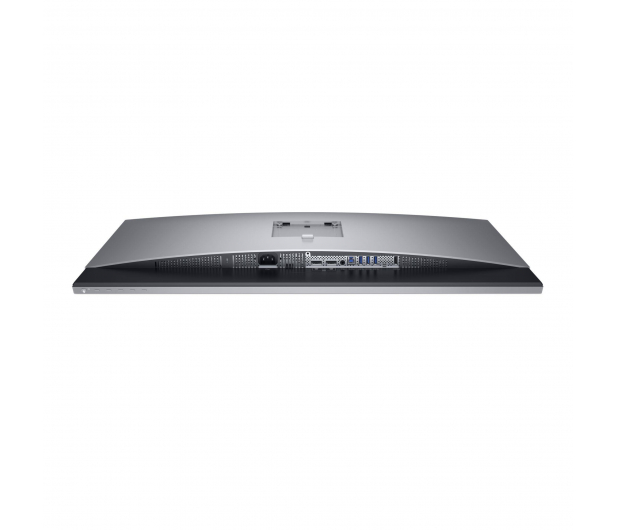 Dell UP3218K czarno-srebrny 8K - 469193 - zdjęcie 5