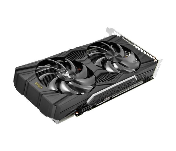 Gainward GeForce RTX 2070 Phoenix GS 8GB GDDR6 - 463337 - zdjęcie 3