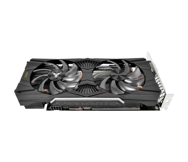 Gainward GeForce RTX 2070 Phoenix GS 8GB GDDR6 - 463337 - zdjęcie 4